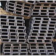 供应广西比阳#10#12#32不锈钢槽钢/q345b槽钢