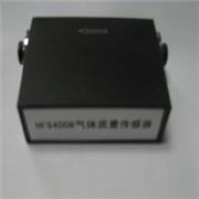广州HFS4000微小气体质量流量传感器、微动气体传感器