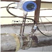东莞洗水厂蒸汽表、东莞分体式蒸汽流量计