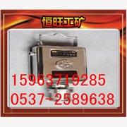 供应恒旺GPY0.1C压差传感器