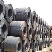 潍坊专业的热板生产厂信誉彩票网,优质铁板