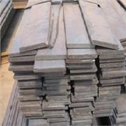 怎么选最优的石家庄镀锌扁钢厂家:保定镀锌扁钢