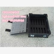 供应苏州塑料中空板建材保护板