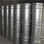 向您推荐最安全可靠的铝银浆,质量上乘,首选章丘黄河银粉浆厂
