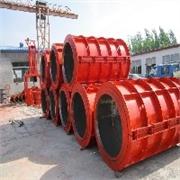 潍坊哪里有供应优惠的水泥涵管机械