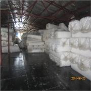 鑫泰塑料——优秀的珍珠棉供应商|保定珍珠棉