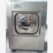 供应水洗房用洗涤机械设备70KG洗脱机厂家直供