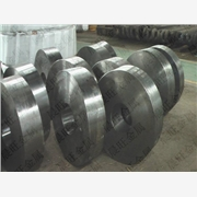 TA2钛合金板材 TA2钛合金圆钢 TA2钛板