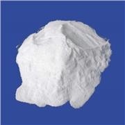 优质愈创木酚甘油醚厂家 知名品牌 可供出口 值得信赖