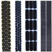 万盛鑫——优质的EVA海绵防震垫供应商:福建EVA海绵垫