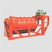 潍坊品牌好的水泥涵管设备
