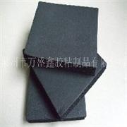 泉州地区优质EVA海绵垫在哪儿买     _优质高质低价珍珠棉胶垫脚垫