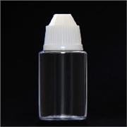 深圳市哪里买优秀的烟油瓶 |一次性吹塑厂家