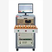 供应德字DEZEA8920开关电源自动测试系统(