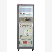 供应德字DEZEA8931 LED灯具自动测试系统