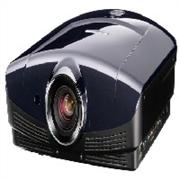 西安高清3D影院系统安装设计工程公司