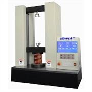 液晶式电子拉力试验机品牌厂家价格型号