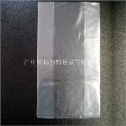 漳州市哪里买批发透明塑料包装袋
