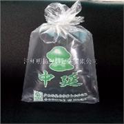 防雾保鲜膜价格_质量硬的食用菌菇袋生产厂家推荐