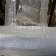 塑料袋价格:漳州市地区销量好的低压筒膜
