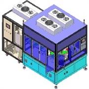 厦门供应优质的OCA全自动视觉对位贴合机_中国OCA贴合机