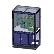 厦门优惠的3寸到7寸全自动覆膜机哪里买,中国覆膜机