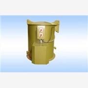 五金脱油机-航星洗涤设备厂家直销-大型水洗设备