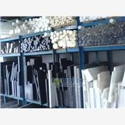 PPS板材厂家直销,质优价廉