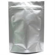 供应祺盛包装义乌铝箔袋义乌真空袋义乌屏蔽袋义乌铝箔袋义乌真空袋义乌屏蔽袋