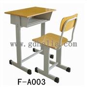 广东课桌椅厂家,学校家具批发,教学家具定做,课桌椅价格