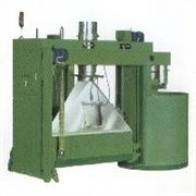 最便宜的FA003型自动抓棉机百田纺机供应 自动抓棉机厂家直销