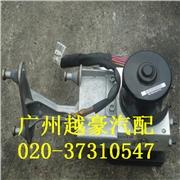 供应宝马350元宝樑/打气泵拆车件