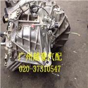 供应大众途锐转向器外壳拆车件