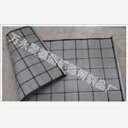 供应 复合筛网|不锈钢复合网|复合网|高频筛脱水网