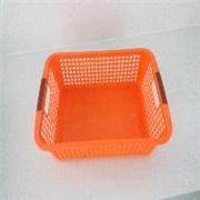 台州市地区塑料篮情况 |价位合理的模具