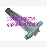 供应荧光灯-DGS20/127Y 矿用隔爆型荧光灯