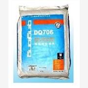 供应河南郑州防水材料青龙DQ706墙地砖粘结剂