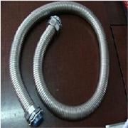 供应膨胀节——想买专业生产四氟波纹管,那么就到冠林氟塑管业公司