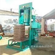 安徽动植物油榨油机|临沂市价格合理的动植物油榨油机批售