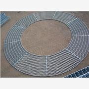 钢格板规格用途类型厂家批发价格,钢格板专业生产厂家