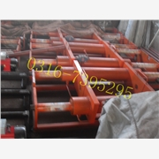 供应新亚小型顶管机—(自来水改造专用)顶小型顶管机—(自来水改造专用)顶