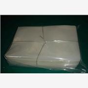供应祁泰根据客户需求定制台州食品复合袋|台州镀铝袋|台州