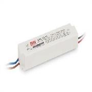 福建省专业的明纬LED电源驱动器【供销】