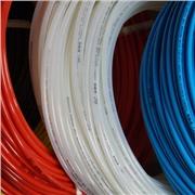 供应斯博瑞齐全尼龙管,重庆斯博瑞塑料制品