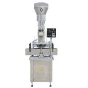 最便宜的全自动压塞机强盛包装供应:优质全自动压塞机