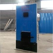潍坊价位合理的蒸汽热风炉批售 蒸汽热风炉生产厂家