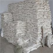 好用的片碱是由临淄申兴化工提供的    |江苏片碱