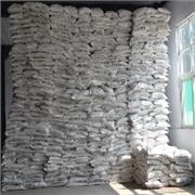 污水处理片碱:淄博市供应具有口碑的片碱
