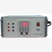 供应伽玛通GM-JDBGM-JDB便携式继电保护实验电