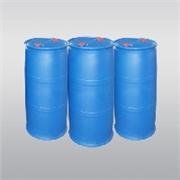 天津中央空调防冻液,中央空调防冻液价格-纯牌